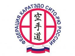ШЕДК0300