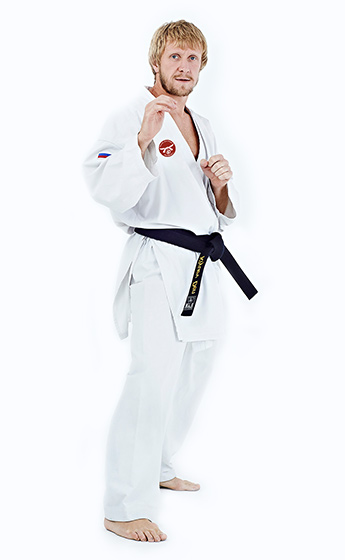Karate-958-ret-small