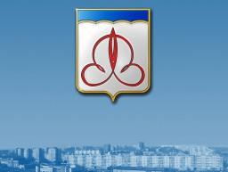 Schyolkovo